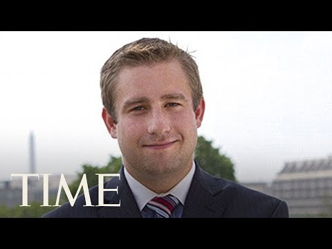New Lawsuit Says Fox News Fabricated Info About Murdered DNC Staffer Seth Rich   TIME