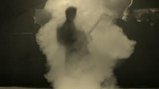 Metallica Broken, Beat And Scarred retronew