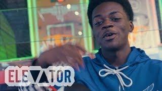 Video Quin NFN - Lil Gangsta (Official Music Video) MP3, 3GP, MP4, WEBM, AVI, FLV Mei 2018