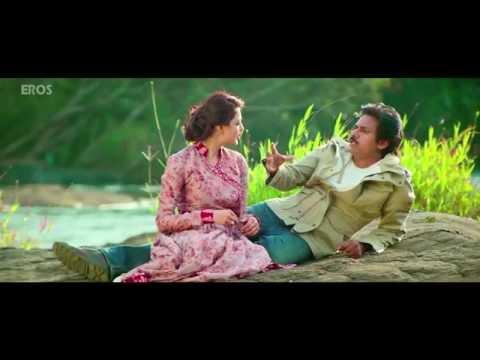 gabbar singh telugu movie free  utorrent video