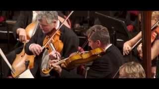 A Zene világnapja - a Liszt Ferenc Hangversenybérlet első koncertje