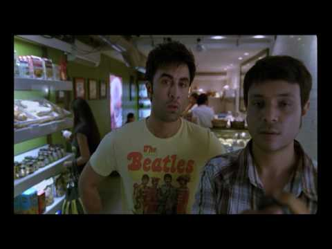"""Poster Wali Hi Sikhayegi Aapko!"" - Latest Virgin Mobile India Ad featuring ..."