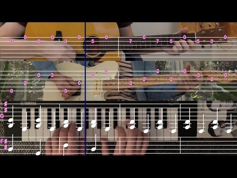KLIP: REAL ESTATE - 'Stained Glass' (Tutorial)
