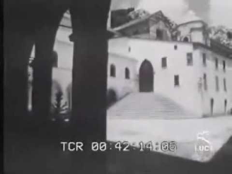 La provincia di Avellino 1980