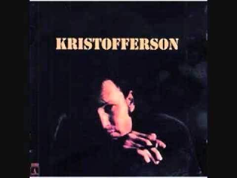 Tekst piosenki Kris Kristofferson - Me and Bobby McGee po polsku