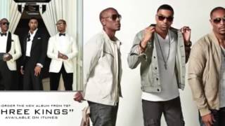 TGT - Take it wrong (Tyrese, Ginuwine, Tank) NEW ALBUM 2013 (HQ Audio)