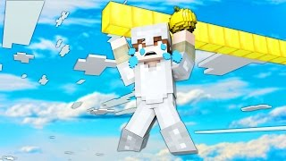 THE MOST SAD MOMENT IN THE HISTORY OF MONEY WARS MINECRAFT!