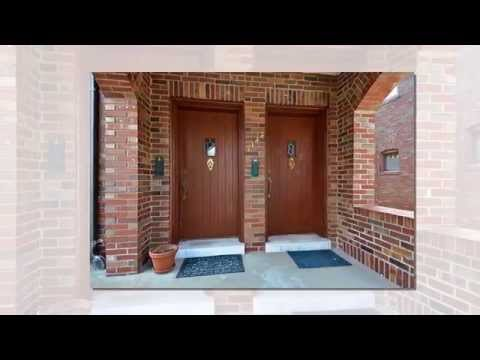 St Louis Home For Sale   7144 Amherst Ave, Saint Louis, MO 63130