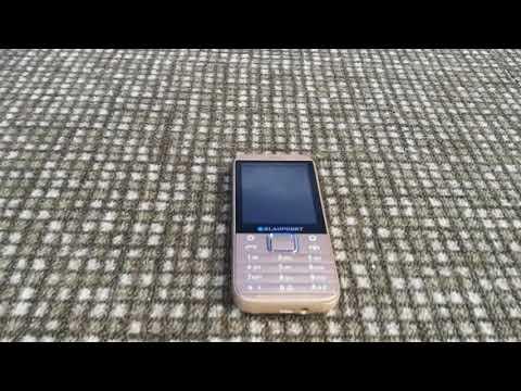 HargaBlaupunktSoundphoneC1MurahTerbaruDan