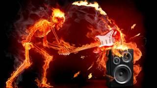 Video Hamza original soundtrack (( the last battle )) MP3, 3GP, MP4, WEBM, AVI, FLV Mei 2019