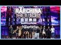 喊麥《中國有嘻哈》,來《未來嘻哈星》Battle嗎?