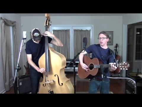 Never You - Eric Scholz (feat. Lodge McCammon) - Live at #LodgesLodge