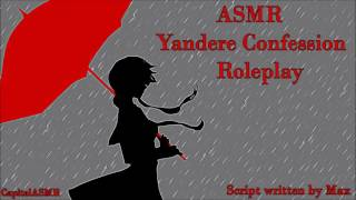 Video ASMR Yandere Confession Roleplay MP3, 3GP, MP4, WEBM, AVI, FLV Agustus 2018