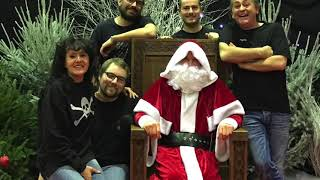 Magic Pirates, leur tournée, leurs spectacles de Noël 2016