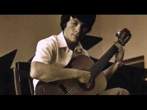 Олег Газманов - Когда мне будет(65) (КАРАОКЕ)