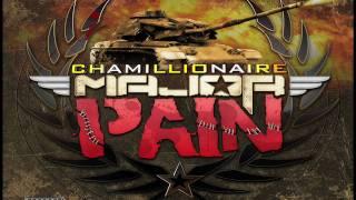 CHAMILLIONAIRE-PRICE OF FAILURE