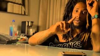 Ethereal   Agoraphobia  Feat  Alexandria And Archibald Slim