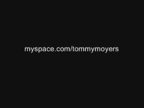 Jim Beam Me Up by Tommy Moyers