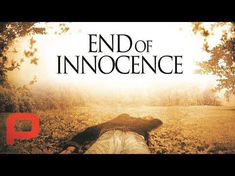 End of Innocence (Free Full Movie) Crime, Coming of Age