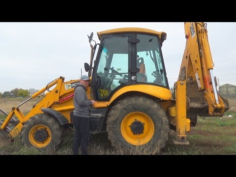 Video The Tractor broken down Funny Dima Ride on POWER WHEEL Plane to help man download in MP3, 3GP, MP4, WEBM, AVI, FLV January 2017