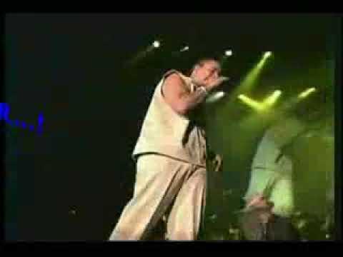 Video de Provocame de Don Omar