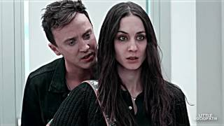 Nonton Liv  Olivia    Matt    Between Two Points Film Subtitle Indonesia Streaming Movie Download