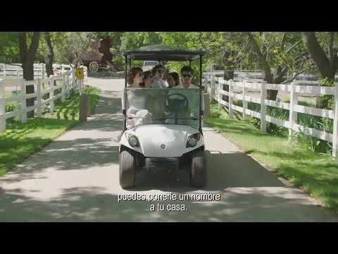 Better Things - season 2 Trailer Subtitulado Español 2017 HD