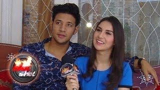 Video Hot Shot 10 Februari 2019 - Ammar Zoni dan Irish Bella Gelar Prosesi Lamaran pada 12 Februari 2019 MP3, 3GP, MP4, WEBM, AVI, FLV April 2019
