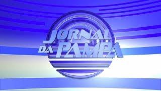 Previsão do Tempo. #JornaldaPampa