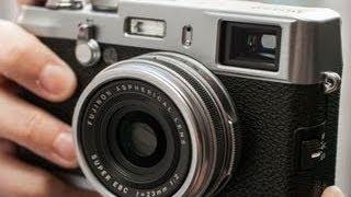 Video CNET Top 5 - Compact cameras for advanced shooters MP3, 3GP, MP4, WEBM, AVI, FLV Juli 2018