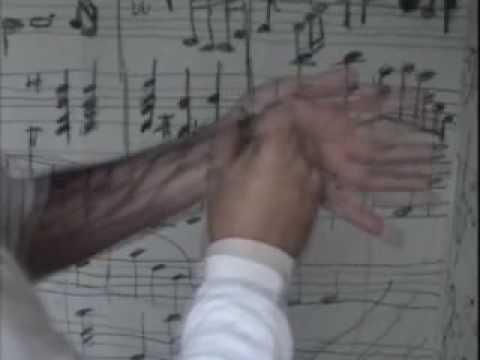 Robert Schumann & Clara Wieck, Sturm und Drang
