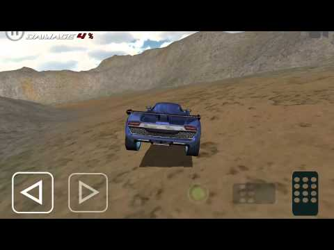 Video of Fast Furious 7 Racing