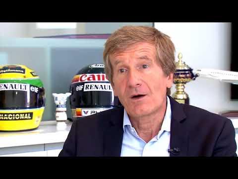 Monaco Info - Le JT : mercredi 20 septembre 2017