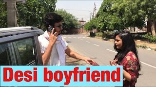 Video Desi vs city boyfriend - vine -Elvish yadav MP3, 3GP, MP4, WEBM, AVI, FLV November 2017