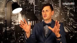 Tomas Čiukauskas: Kada vestuvėse reikalingas saksofonistas?