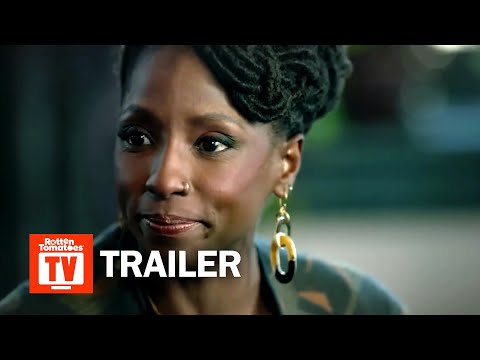 Queen Sugar Season 3 First Look | Rotten Tomatoes TV