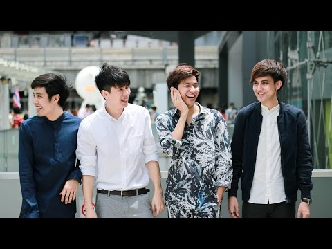 ���������͹ (Who Started) [MV] - MEAN