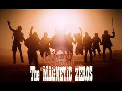 Home (RAC Remix) - Edward Sharpe And The Magnetic Zeros