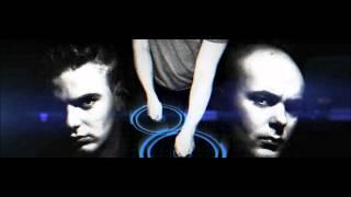 Hardwell&Showtek - How We Do