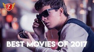 Video 10 Film Terbaik dan Terseru Sepanjang Tahun 2017 MP3, 3GP, MP4, WEBM, AVI, FLV September 2018