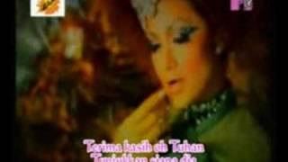 Krisdayanti - I´m Sorry Goodbye
