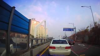 video thumbnail CHANUN 2 (GPS Option) youtube