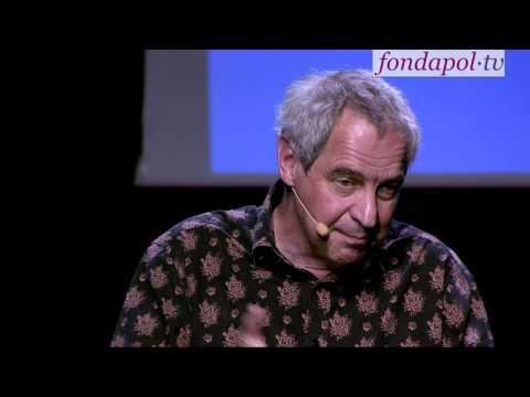 Serge SOUDOPLATOFF et Dominique REYNIÉ