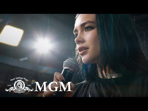 FIGHTING WITH MY FAMILY   Final Trailer   MGM