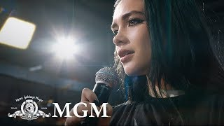 FIGHTING WITH MY FAMILY | Final Trailer | MGM
