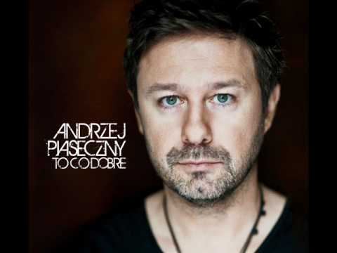 MAFIA / A. PIASECZNY - Most na dnie serca (audio)