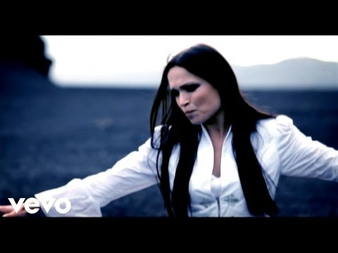 Tarja Turunen - Until My Last Breath (2010) (HD 720p)