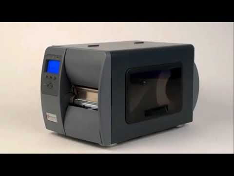 Thermal Label Printer | Datamax M-4206 MARKII