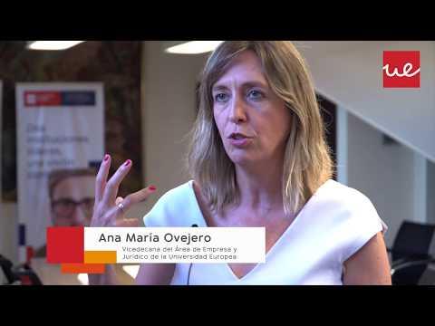 La Universidad Europea y Cremades Calvo & Sotelo presentan la Escuela de Abogados