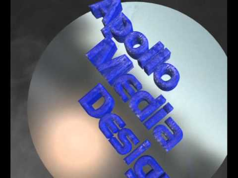 Apollo Media Design Video Header